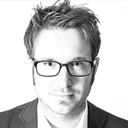 Christian_Klöppel-CSC-Deutschland